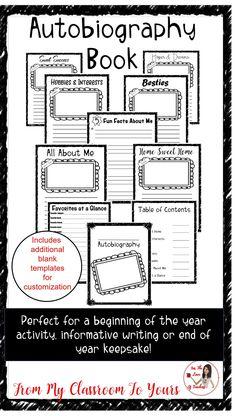 Teacher Binder & Planner | EDITABLE with FREE Updates