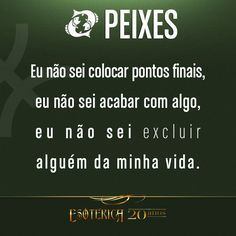 """""""#Peixes #signos #zodíaco #love #me #beautiful #like #instagood #photooftheday #picoftheday #quote #quotes #pensamentos #frases #livro ♓"""""""