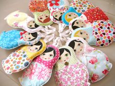 fabric babushka matryoshka - tutorial http://blog.tapuz.co.il/caspit/images/34224_232.jpg http://blog.tapuz.co.il/caspit/images/34224_233.jpg