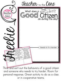 [Freebie%2520about%2520Citizenship%2520from%2520Teacher%2520to%2520the%2520Core%255B5%255D.png]