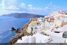 Greece Travel, Greek Islands, Water, Travelling, Outdoor, Blog, Greek Isles, Gripe Water, Outdoors