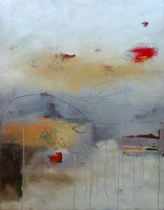 Alayne Spafford