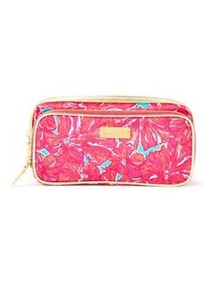 Lilly Pulitzer - Make it Cosmetic - Flirty Lilly Pulitzer
