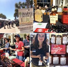 Thank you to all who came out to the Whiskey Wine & Wildlife event this past weekend! It was a beautiful, sunny Saturday on the Georgia Coast! #Pure #Raw #Unfiltered #Healthy #Honey #JekyllIsland #WhiskeyWineandWildlife #W3Jekyll   #Repost #Regram @elegantislandliving