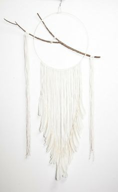 << WHITE SPIRIT >>  at night we enter the spirit of dreams  www.torchlightjewelry.com