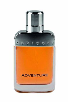 Adventure for Men By Davidoff Eau-de-toilette Spray, 1.7-Ounce by Davidoff. $22.00. Notes includes mandarin, lemon, bergamot, black sesame and pimiento. For men who love to travel and was inspired by nature. A woody fragrance. This item is not for sale in Catalina Island. Davidoff Adventure for Men by Davidoff is a woody fragrance composed by perfumer Antoine Lie for men who love to travel and was inspired by nature. Notes are mandarin, lemon, bergamot, black ses...