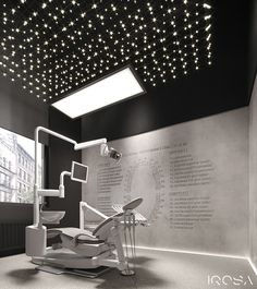 New luxury is a modern individuality, progressive design and functionality. Clinic Interior Design, Clinic Design, Dental Office Design, Medical Design, Dentist Clinic, Cabinet Medical, Smile Design, Hospital Design, Dentistry