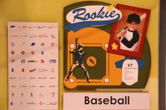 Baseball solutions