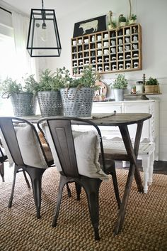 diy simple dining room buffet pinterest dining room console