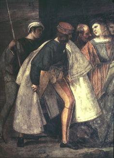 Titian1511.jpg (110660 bytes) joanne marie habayeb