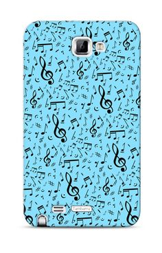 Your Photo Case.The best customized classy cases Galaxy Note Cases, Classy, Phone Cases, Pattern, Chic, Patterns, Model, Swatch, Phone Case