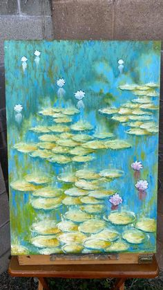 20 My Creations Ideas Painting Canvas Acrylic Painting
