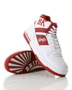 1010314e2527a 10 Best Retro sneakers images in 2013 | Retro sneakers, Sneakers, Shoes