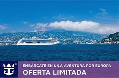 "Find out additional information on ""brilliance of the seas"". Look into our site. Crucero Royal Caribbean, Royal Caribbean Cruise, Bahamas, Shore Excursions, Seas, Mexico, River, Outdoor, Image"
