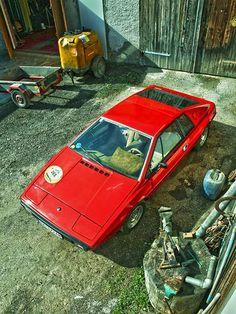 Lotus Esprit, Lotus Car, Saab 900, Cars Uk, Weird Cars, Nice Cars, Super Cars, Ferrari, Restoration