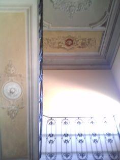 /// Scala, Pisa, Italia