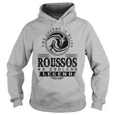 ROUSSOS #name #tshirts #ROUSSOS #gift #ideas #Popular #Everything #Videos #Shop #Animals #pets #Architecture #Art #Cars #motorcycles #Celebrities #DIY #crafts #Design #Education #Entertainment #Food #drink #Gardening #Geek #Hair #beauty #Health #fitness #History #Holidays #events #Home decor #Humor #Illustrations #posters #Kids #parenting #Men #Outdoors #Photography #Products #Quotes #Science #nature #Sports #Tattoos #Technology #Travel #Weddings #Women