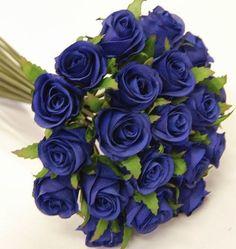 ramos-de-novia-azules1.jpg (630×665)