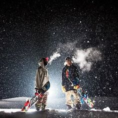 Join Nokia's media team at the Burton US Open 2013 in Vail, Colorado! Submit snowboarding-themed artwork, photography or a short film to enter: http://tlnt.at/ZiVMAe #Snowboarding #Burton #NokiaXBurton #Contest #SnowboardingChampionships
