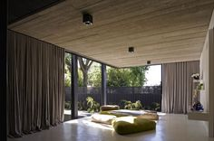 pedroso house bak architects - Buscar con Google