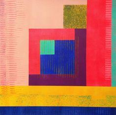 http://www.saatchiart.com/art/Painting-InsideSquare/819982/2649037/view