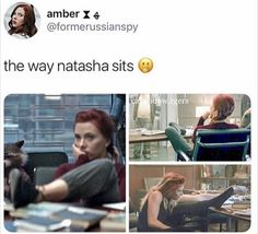 (notitle) (notitle),MARVEL Related posts:Picture memes 1 comment — iFunny Picture memes gs. Marvel 3, Marvel Comics, Black Widow Marvel, Marvel Women, Disney Marvel, Avengers Humor, Funny Marvel Memes, Dc Memes, Funny Animal Pictures