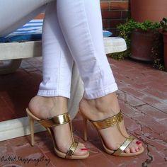 """53 Me gusta, 2 comentarios - Cristina C (@heelsandthecity) en Instagram: """"#casadei #blade #heels #highheels #shoes #shoestagram #shoeporn #shoelove #shoefetish #killerheels…"""""""