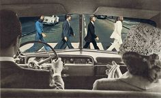 Sammy Slabbinck Abbey Road Album Cover Parodies.  Follow RUSHWORLD! We're on the hunt for everything you'll love!