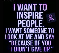 Epilepsy Positivity EPILEPSY Awareness March 26, 2016 Cure 4 EPILEPSY!