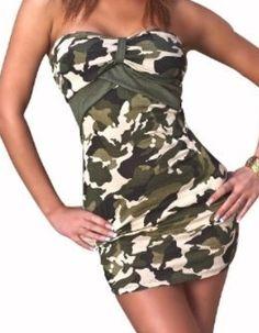 club dresses, armi, cloth, mini dresses, clubwear costum