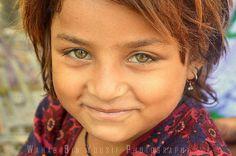 Majida Baloch تیرے ان نینوں پہ. قربان رے تیری مسکان پہ دون اپنی جان رے  If you look deep into Majida's eyes you will find me in my eyes.  #dawnweeklyproject #dawndotcom #worldface #profile_vision #faces_of_our_world #ig_kids #love_kids2 #childportraits #great_captures_children #rsa_portraits #albumdenyansiyanlar #best_photogram #people_in_bl #life_portraits #ig_global_people #portrait_shots #altinkare #turkinstagram #turkiyefk #inspiring_photography_admired #ig_respect #life_portraits…