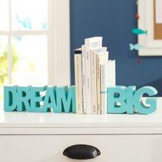 Teen Bedroom Accessories & Teen Room Decor   PBteen