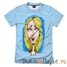 Мужская футболка 3D с полной запечаткой Камеди стор 6 купить в интернет магазине WsemPoMayke.Ru http://wsempomayke.ru/product/manshortfull/1043878  Доставка по России курьером или почтой, оплата при получении. Посмотреть размеры и цену > http://wsempomayke.ru/product/manshortfull/1043878