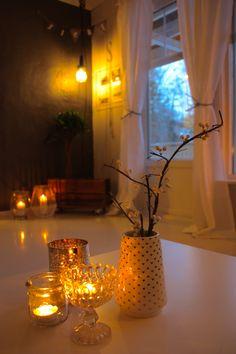stemning, stue Real Estate, Home Decor, Decoration Home, Room Decor, Real Estates, Home Interior Design, Home Decoration, Interior Design