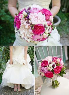 http://weddingchicks.wpengine.netdna-cdn.com/wp-content/uploads/2011/11/pink_wedding_boquet1.jpg