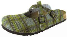 Amazon.com  Birki s Women s Dorian Clog  Shoes 6a379ed3441