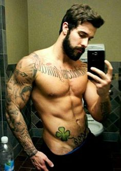 Gym gay hairy mexican guys tube
