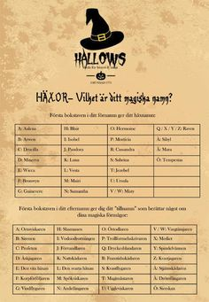 Uppdrag escape room exempel. Exit Games, Gandalf, Escape Room, Merlin, Wicca, Escape Games, Grape Vines, Harry Potter, Rooms