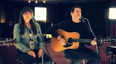 Hillsong Live - Glorious Ruins (Acoustic) - YouTube