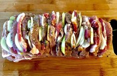 Sushi, Tacos, Mexican, Ethnic Recipes, Blog, Blogging, Mexicans, Sushi Rolls