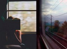 Когда отправляется последний поезд до...? [kogdà otpravlyàjetsya paslèdnij pòezd do...] - When departs the last train to...?   Далее на других языках - More in other languages -  www.ruspeach.com/news/2915/