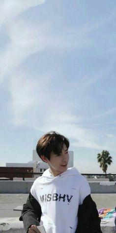 Jaehyun, Nct 127, Kpop Backgrounds, Nct Dream Jaemin, Johnny Seo, Huang Renjun, Dream Chaser, Mark Nct, Na Jaemin
