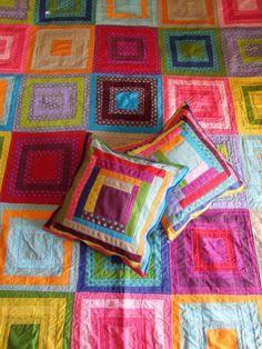 lisos e coloridos - terminado :) | (e depois de lavado - com… | Flickr - Photo Sharing!