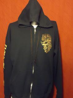 Hoodies & Sweatshirts Autumn Winter Hoodies Men Fashion Sweatshirt Pullover Moog Synthesizer Unisex Sweatshirt Male Gift Tops Euro Size