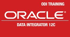#OracleODIOnlineTraining #OracleODIOnlineClasses #OracleODITraining Hyderabadsys provides Oracle ODI online training in USA.