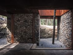 trace-architecture-office-TAO-rockcave-teahouse-weihai-shandong-china-designboom-02