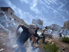 ONU exige libertação de soldado israelense sequestrado em Gaza | Tô de Olho Em Você