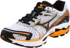 dd575ca2fa Wide Running Shoes, Mens Nike Air, Nike Men, Nike Air Max 2012,