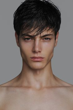 Portrait Photography Inspiration : Will Carstairs Beautiful Boys, Pretty Boys, Fotografie Portraits, Photographie Portrait Inspiration, Face Men, Boy Face, Face Reference, Character Reference, Pretty Face