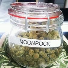 Buy Marijuana Online I Buy Weed and Cannabis Oil Online Buy Edibles Online, Buy Cannabis Online, Buy Weed Online, Online Buying, Weed Shop, Weed Edibles, Cbd Oil For Sale, Moon Rock, Seeds For Sale